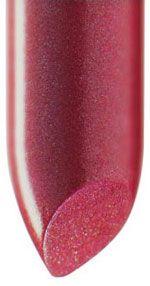 Rouge à lèvres 22 Soft Red Santé