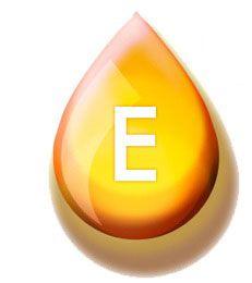 Utiliser de la vitamine E pour ses cosmétiques maison