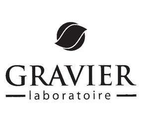 Laboratoire Gravier