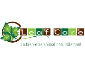 Leaf Care