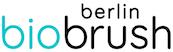 Biobrush Berlin