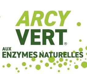 Arcyvert