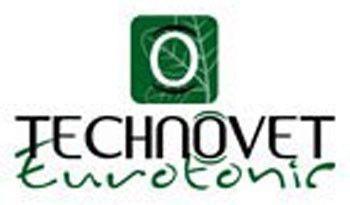 Technovet