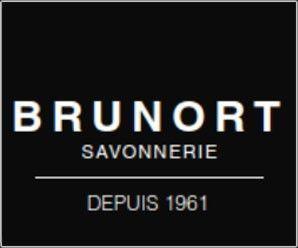Savonnerie Brunort