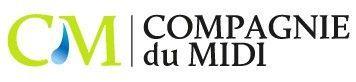 La compagnie du Midi